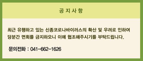018f4a7415a1de9dfa9016df90c5c31a_1580865543_134.jpg